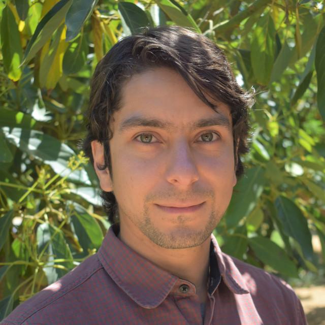 Emiliano González
