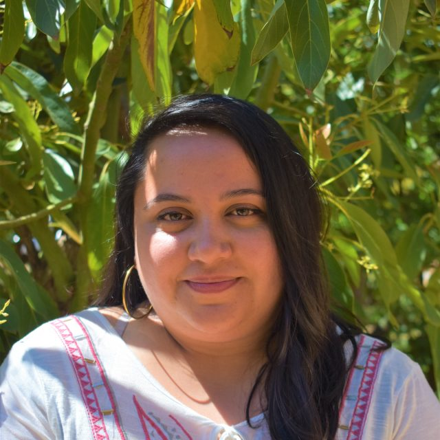 Francesca Cid Villablanca