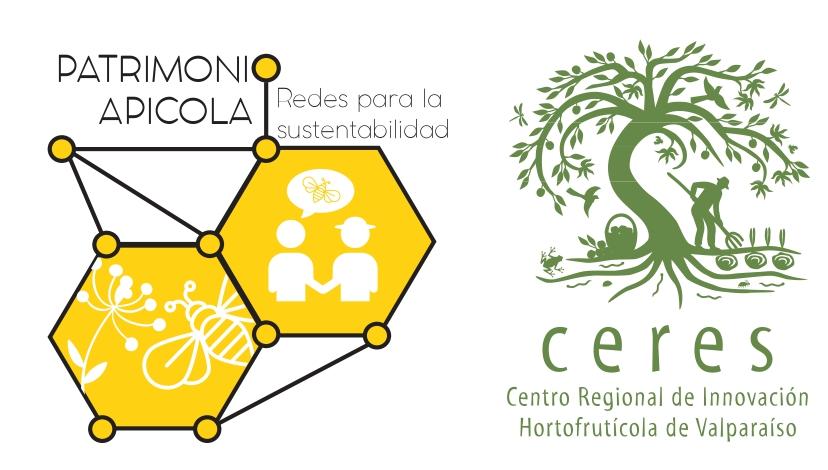 newest collection 18f57 dcbbe Apicultores de la región fortalecen su patrimonio apicola construyendo la  hoja de ruta para los próximos