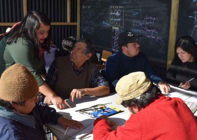 Jornada 3 NAP Quillota_3-01