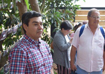 Jornada Cierre Proyecto FIC-R_36