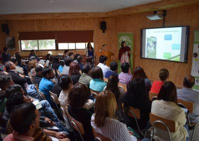 Jornada Cierre Proyecto FIC-R_40